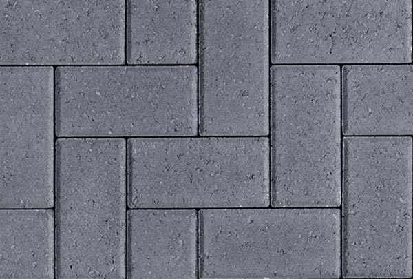 Charcoal Block Paving Stoke on Trent