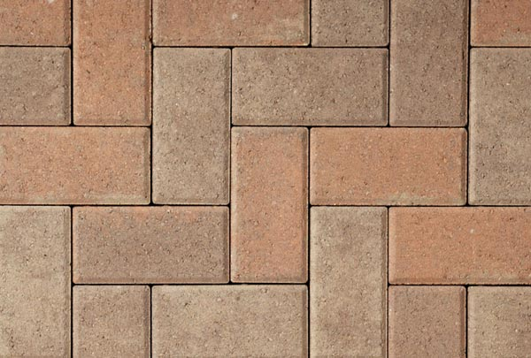 Praire Block Paving Stoke on Trent